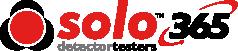 solo365 logo